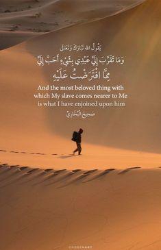 Islamic Quotes, Islamic Teachings, Muslim Quotes, Religious Quotes, Prophet Muhammad Quotes, Imam Ali Quotes, Islam Quran, Islam Hadith, Alhamdulillah