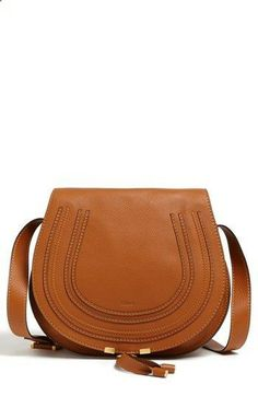 best affordable purses - Final collection research on Pinterest   Saddle Bags, Saddles and ...