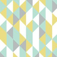 On Point Minty - NoeKs webshop   stoffen, papier en Gordijnstof