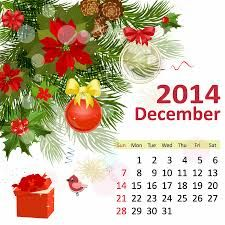 December 2013 January 2014 Calendar With Holidays 001 - Fun Stuff December 2014 Calendar, Calender 2014, Christmas Calendar, Christmas Greetings, Christmas Cards, Merry Christmas, 2014 Calendar Printable, Animated Christmas Pictures, Happy New Year Hd