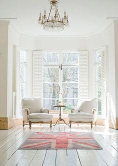 An UK House ♥ Една английска къща | 79 ideas