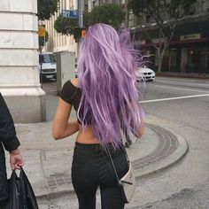 Scene hair archives - simple workout hairstyles for 2020 - scene hair archives . - Scene hair archives – simple workout hairstyles for 2020 – scene hair archives …, - Black Scene Hair, Indie Scene Hair, Emo Scene, Scene Girls, Scene Hair Tutorial, Scene Hair Bangs, Scene Haircuts, Scene Hairstyles, Wedding Hairstyles