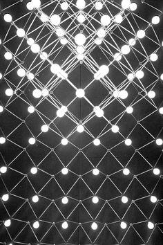 Alter Ego >> Light Bulb Fixture