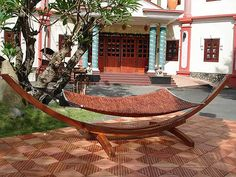 hammock-patio-furniture