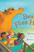 Bear Flies Hugh, Michael Rosen Michael Rosen, Books To Buy, Winnie The Pooh, Ted, Disney Characters, Fictional Characters, Winnie The Pooh Ears, Fantasy Characters, Pooh Bear