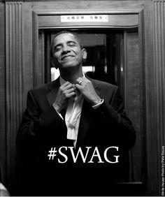 SWAG First Black President, Obama President, Barack Obama Family, Lincoln President, Abraham Lincoln, Greatest Presidents, Black Presidents, American Presidents, American History