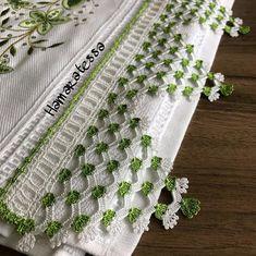 Crochet Lace Edging, Crochet Coat, Crochet Borders, Thread Crochet, Filet Crochet, Crochet Flowers, Baby Knitting Patterns, Moda Emo, Tatting Lace