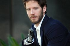 Monday April 2012 - Aron Ralston - Facing certain death, Ralston chose a final option that makes him Badass of the Day: the climber amputated his right hand and rappelled to freedom. Survival Life, Survival Prepping, Story People, Whitewater Rafting, Rappelling, Good People, Amazing People, Have Time, My Hero
