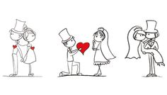 Simplesmente amor!