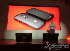 The Moto G Ferrari Edition comes with Kevlar, Android 4.4 and will cost you a pretty 4,999 Pesos - http://www.aivanet.com/2014/05/the-moto-g-ferrari-edition-comes-with-kevlar-android-4-4-and-will-cost-you-a-pretty-4999-pesos/