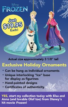 EarlyMoments.com | Disney Offer