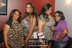 """CHICAGO"""" Friday @Islandbar_grill 4-18-4  pics are on #proximityimaging.com.. tag your friends"""