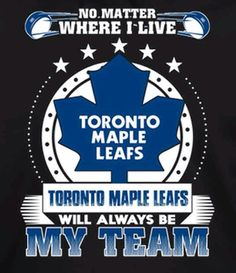 Yes ❤️ Hockey Live, Ice Hockey, Toronto Maple Leafs Wallpaper, Hockey Pictures, National Hockey League, Montreal Canadiens, World Of Sports, Plastic Canvas Patterns, Nhl