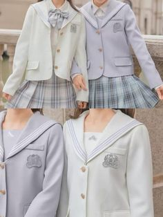 Kawaii Fashion, Cute Fashion, Modest Fashion, Fashion Outfits, Stylish Clothes For Women, Korean Girl Fashion, Steampunk Clothing, Kawaii Clothes, Cute Casual Outfits