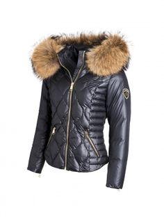 Shop Woman jacket   ROCKANDBLUE - Minaj