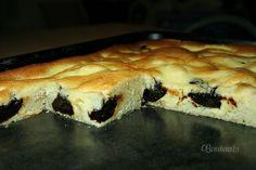 Tavrohovo-lekvárový hrnčekový koláč ★ recept ★ bonvivani.sk