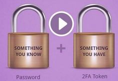Generate Strong Passwords for your browser here we are the Best Password Manager. Best Password Manager, Multi Factor Authentication, Something Something, Identity, Management, Strong, Personal Identity
