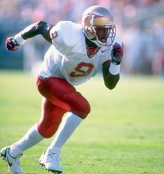 078f3ff1c Top 10 Florida State Seminoles of all time