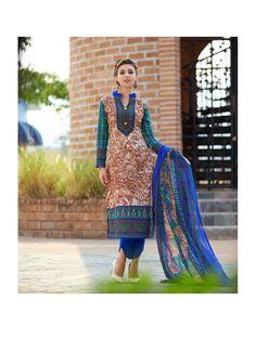 #Tanishk Brand Launching a New Catalog #SanahVol2 #Suit #buy #online here