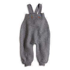 http://www.lindex.com/no/barn/baby-44-86-cm/7016020/Bukse/?styleId=49015650