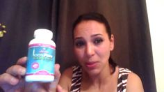 53 pounds and 39 inches!!! Garcinia Cambogia Reviews - Amazing Journey!!...