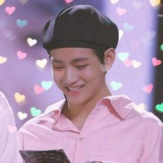 Taehyung icon pastel Aesthetic bts edit Tae tae pink edit V cute Taehyung Selca, Taehyung Smile, Bts Aesthetic Wallpaper For Phone, V Bts Wallpaper, House Of Cards, K Pop, Bts Cute, Baby Pink Aesthetic, Fotos Goals