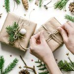 We predict 12 trending eco gifts for 2017