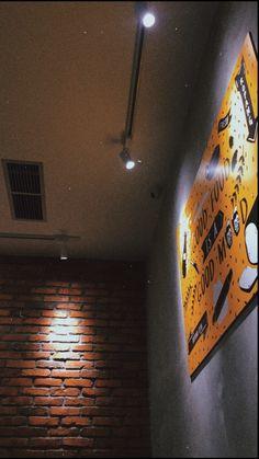 #aesthetic #tumblr #dark #hujicam #analog #analogphotography #photography #aesthetictumblr #dark #vintage #vibes Aesthetic Rooms, Blue Aesthetic, Aesthetic Photo, Aesthetic Pictures, Quotes Rindu, Mood Quotes, Best Quotes, Qoutes, Foto Instagram