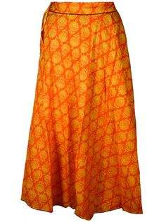 Buy Skirts Online, Traditional Skirts, Cotton Skirt, Printed Skirts, Shop Now, Phone, Hair Styles, Prints, Shopping