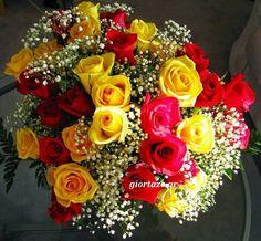 giortazo.gr: Λουλούδια για ευχές.....giortazo.gr