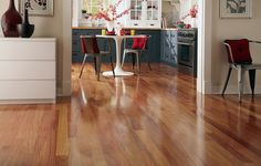 Perfect for Kitchen Floor Remodel NEW floors we think you'll love!check them out & let us know what you think! Snacks For Work, Healthy Work Snacks, Lumber Liquidators, Floor Colors, Kitchen Flooring, Kitchen Dining, Engineered Wood, Interiores Design, Hardwood Floors
