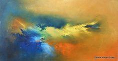 """""""Perfiles"""" - Exposición Colectiva.       Reinauguracion de la Galería Pedro Gerson en el Centro Deportivo Israelita                                   #Art #arte #artist #artista #artemexico #artemoderno #arteabstracto #artecontemporaneo #artistaplastico #color #cultura #culture #colectivo #expresión #expression #form #idea #escultura #sculpture #pintura #painting #mexicanart #modernart #oil #óleo #plasticarts #plasticartists #gael #galería #gallery #galeriartenlinea #galeriapedrogerson #cdi"""