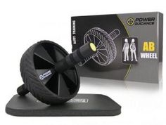 Best Ab Wheels in Since not everyone has the time to put in the work at the gym to manifest that body they want. Ab Wheel, Best Abs, Wheels, Top, Shirts