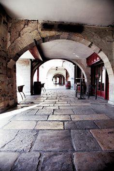 Baiona Euskal Herria Basque Country