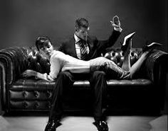 Image result for sexy bdsm gentleman Dominant Master, Getting Spanked, Spank Me, Making Love, Love And Lust, Cool Girl, Gentleman, Daddy, Album