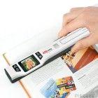 Portable Scanner Scanny6 POR470