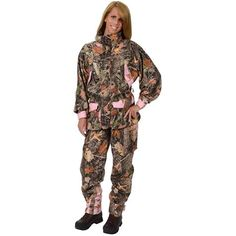 Dovrefjell Hunter Vision Pink - jaktdress - dame Dresses, Fashion, Vestidos, Moda, Fashion Styles, Dress, Fashion Illustrations, Gown, Outfits