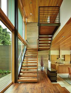 NEW HOME TRENDS Australia Vol 30/10 by trendsideas.com  - issuu