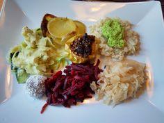 Má hostina & My feast Cabbage, Grains, Rice, Vegetables, Food, Essen, Cabbages, Vegetable Recipes, Meals