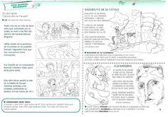 Foto: EFEMÉRIDES MANUEL BELGRANO ♥♥♥DA LO QUE TE GUSTARÍA RECIBIR♥♥♥  https://picasaweb.google.com/betianapsp
