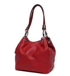 MAXIMAのショルダーバッグ