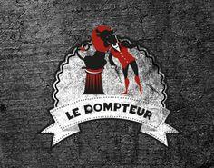 Habillé comme princesse Femmes démoniaque-shirt costume mardi gras carnaval Fasnet u.a