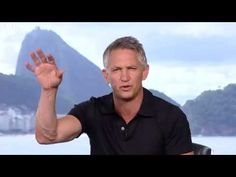 Gary Lineker's Verdict On World Cup So Far  [23.06.2014]. . http://www.champions-league.today/gary-linekers-verdict-on-world-cup-so-far-23-06-2014/.  #Gary Lineker #World Cup