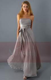 grey prom dress - Google zoeken
