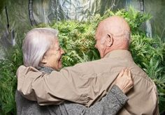 Cannabidiol for the treatment of psychosis in Parkinson's disease