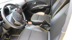 Xem thêm thông tin về Kia morning slx 2009 tại http://banxeoto.com.vn/Kia-Morning-SLX-2009