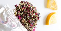 The Teatox: the new trend that seems to work but what exactly is it and is it worth it? New Trends, Health Fitness, Food, Meal, New Fashion, Eten, Meals, Fitness, Health And Fitness