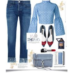 Spring new casual fashion