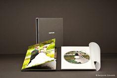 Asuka albums