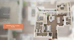 8 Expansion Apartments Ideas The Expanse Retirement Community Apartment